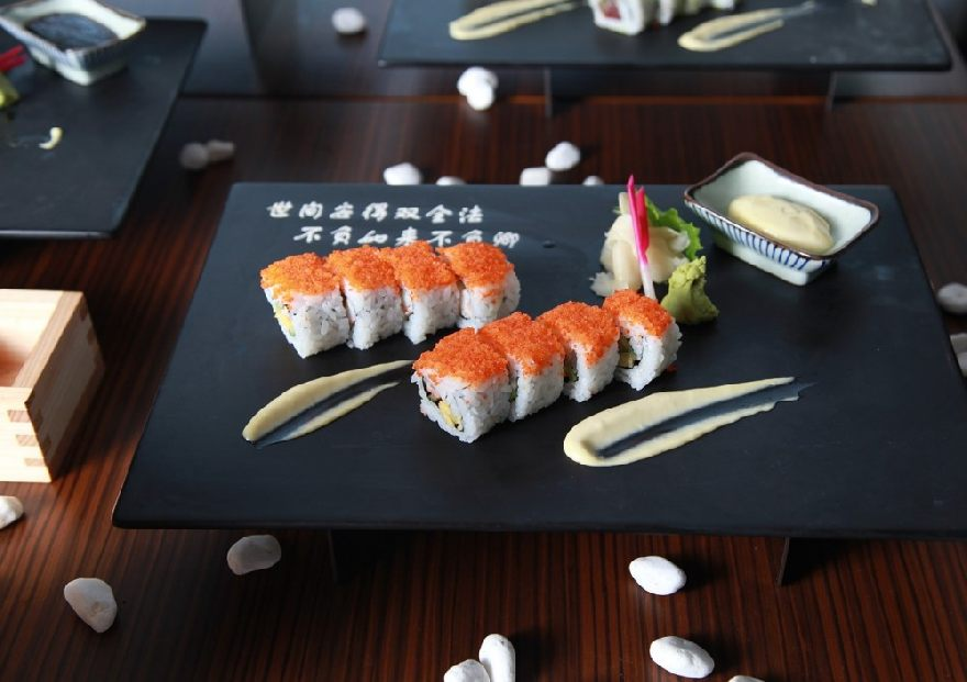 Startseite China Restaurant Asia Palast Mit Buffet In Oldenburg